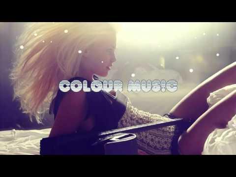 Bibi - Riot (Vince Moogin remix final)