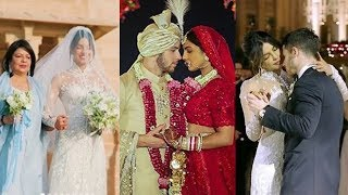 deepika wedding date