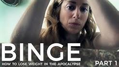 BINGE - Apocalypse - Part 1: Deny Everything.