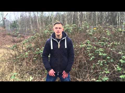 Lebende Legende - Medikamenten Manfred (Offizielles Musikvideo)