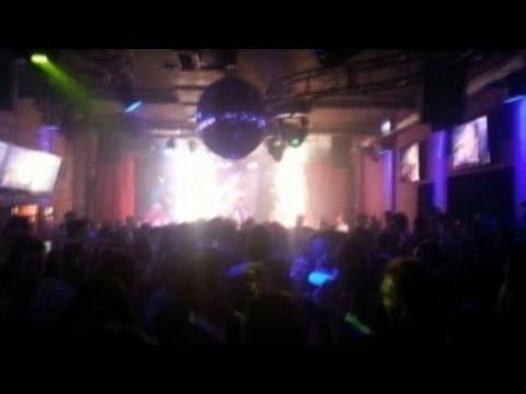 Nightclub Fire Kills 231 in Santa Maria, Brazil
