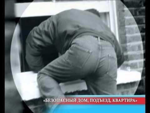 В Новочебоксарске проходит профилактическая акция «Безопасный дом, квартира, подъезд»