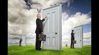 How To Get More Sales In Business   Get Your Sales Unstuck