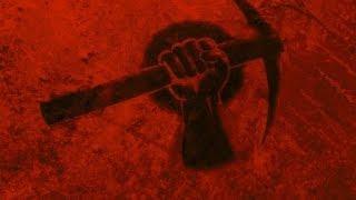 Red Faction #8 [Злые дельфины]