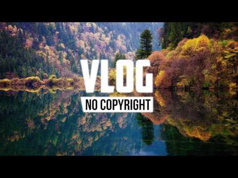 Wonki - Whispers (Vlog No Copyright Music)
