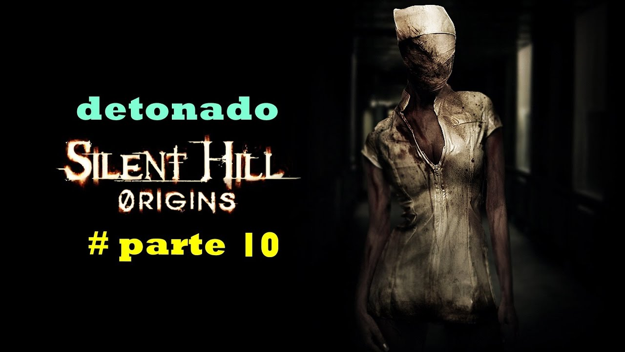 silent hill ps1 rom