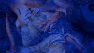 ZZ TOP   ~~~  Blue Jean Blues   ~~~