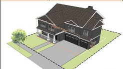 Community Development - Zoning Ordinance Amendments 6 of 6 - Traditional Neighborhood Zone