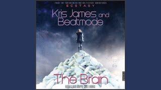 The Brain (Original Mix)