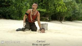 FarCry 3 - Vaas