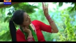 manipuri song khangnabaga leibro, nungshinasi yabro      YouTube