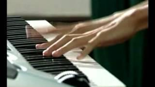 Khóa học Organ cực rẻ khu vực quận TÂY HỒ 0946836968