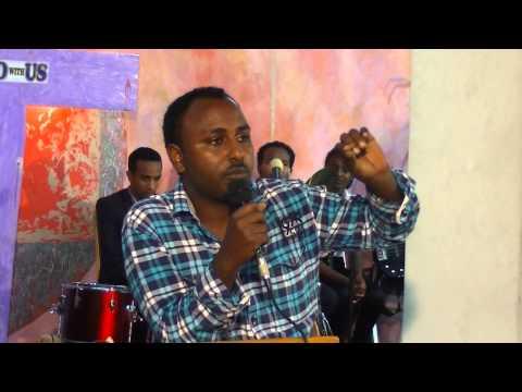 Testimony Pro Abey (powerful testimony) Part 2