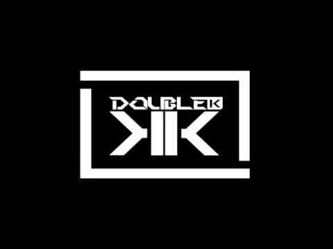 Mark Sixma vs DoubleV   The Requiem's Gate (Double K MashUp)