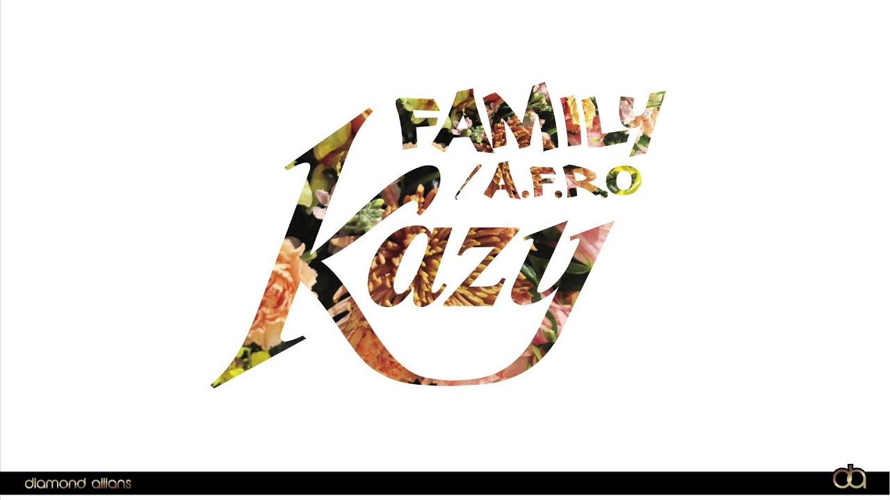 横浜DeNAベイスターズ 梶谷隆幸 登場曲「FAMILY」by A.F.R.O