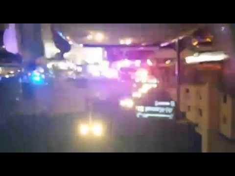 9ab2565b8 بالفيديو: اطلاق نار ومطاردات في جبل النزهة - العالم اليوم الاخباري ...