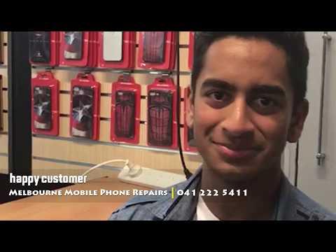 Melbourne Mobile Phone Repairs | 3