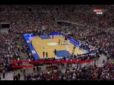 2012 london olympics basketball usa vs spain full game free torrent