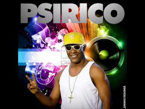 PSIRICO DANCATION BAIXAR