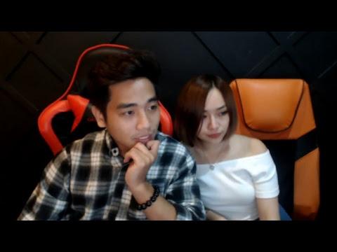 Live Stream:  Tuấn Tiền Tỉ - Nguyễn Chang trên con đường trở thành Idol của Orion Media