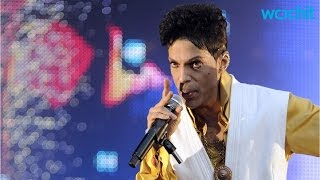 prince pays tribute to denise vanity matthews while on tour