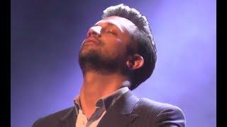 ➤Pehli Nazar Mein - Violin version - Atif Aslam live concert in the Netherlands 2017 - [1080p50ᴴᴰ]