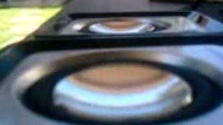 Video Dj Billy E - Beats For My Van By sony ericsson download MP3, 3GP, MP4, WEBM, AVI, FLV Agustus 2018