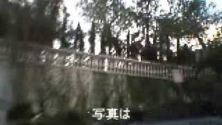 ビバリーヒルズ みんなのアルバム 2002年11月22日