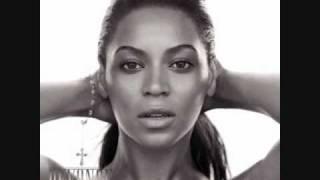 Beyoncé - Broken-Hearted Girl