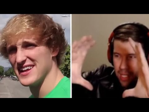fpsrussia-choked-out-logan-paul!