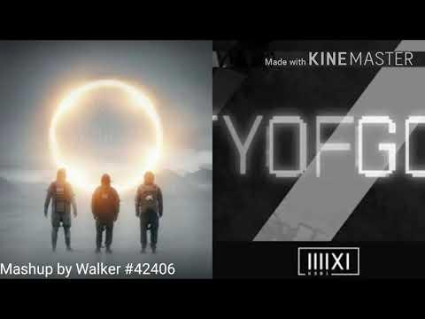 k-391---end-of-time-x-city-of-gold-[walker-#42406-mashup]-|-ft.-alan-walker,-ahrix,-diviners,-etc.