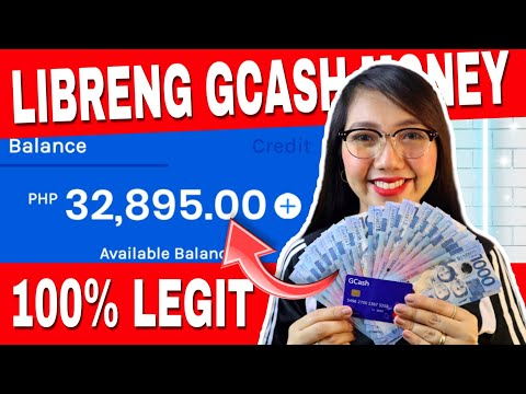 EARN UNLI P60 IN GCASH NO EFFORT! NO INVITE (NOT CLICKBAIT)