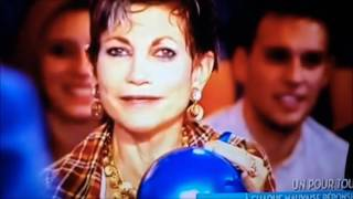 Isabelle Morini Bosc, retour sur ses meilleurs moments