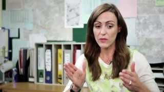 Scott and Bailey |Season 4 | Suranne Jones | ITV