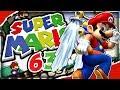 Super Mario 63 - 10 Years Later