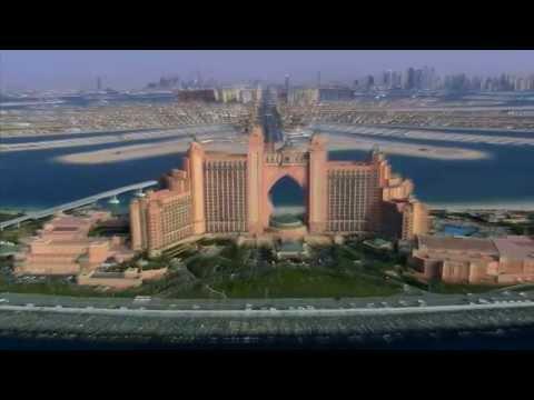 Готовый Бизнес в Dubai. Перспективно. Надежно. Просто.