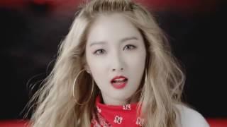 ТОП-15 самых заедающих к-поп песен| TOP-15 the most catching k-pop songs