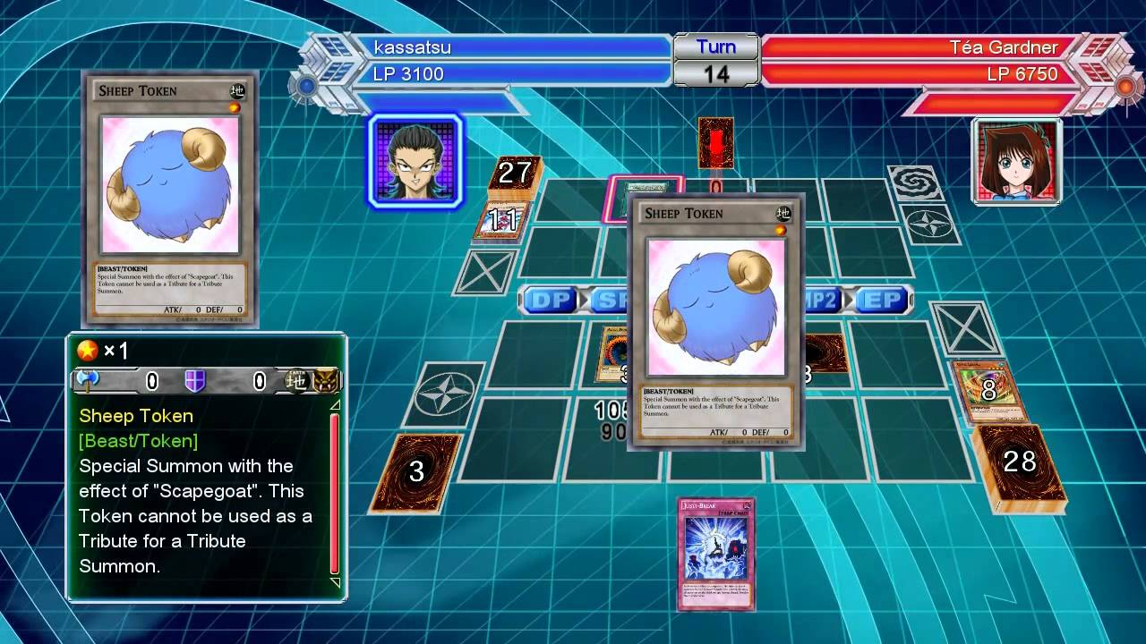 game yugioh ps1 iso