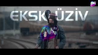 Zamiq Hüseynov yeni klipinin tizerini eksklüziv olaraq MTV Azərbaycana təqdim edib