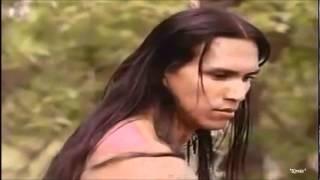 ♫ Sacred Spirit ♫ ♥ Native American ♥