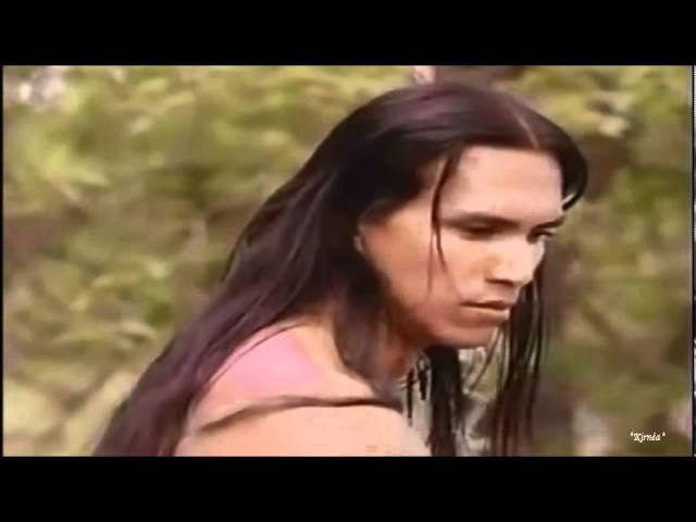 ♫ Sacred Spirit music ♫ ♥ Natives American  ♥