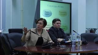 И Герасимова Радио классической музыки Настоящее и будущее в цифровой среде