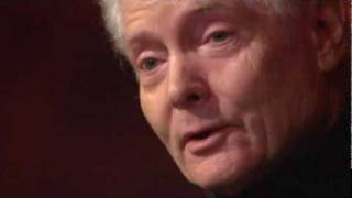 """Poetry Everywhere: """"Yesterday"""" by W.S. Merwin"""