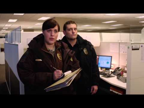 Fargo Season 1   1 2014 HD  FX TV Series