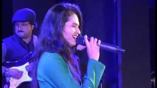 Rima Girkar... Solo... Dil To Hai Dil, Dil ka Aitb