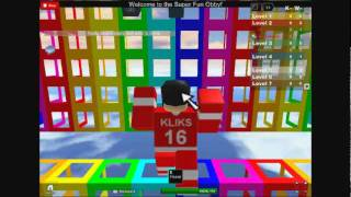roblox has awesomesauce 3!!!!!!!!!!!!! 111111!!!!!!!!!!!!!!!!!!!!!!!!!!!!!!!!!!!!!