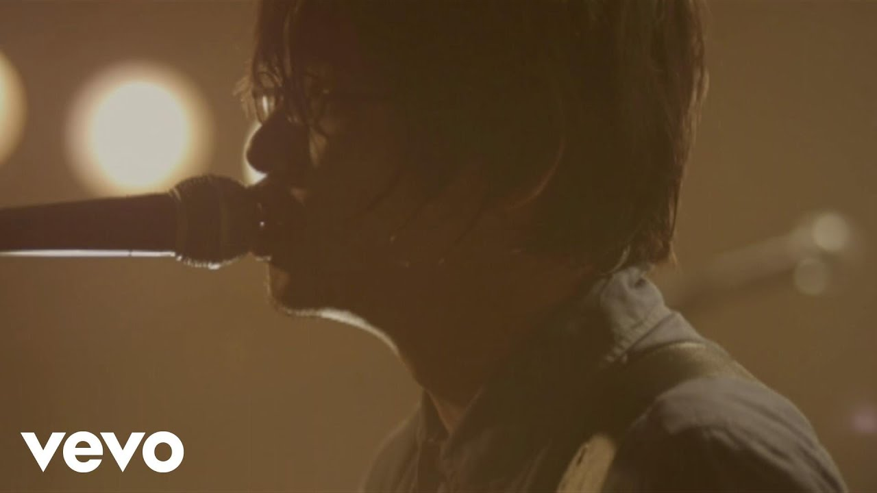 Clip asian kung fu generation