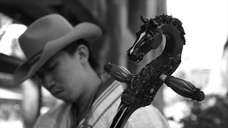Смотреть клип Tengger Cavalry - Heart