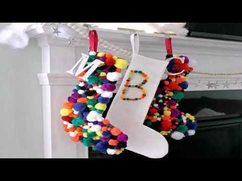 Diy Christmas Decor Ideas Using Paper Gif Maker - DaddyGif.com