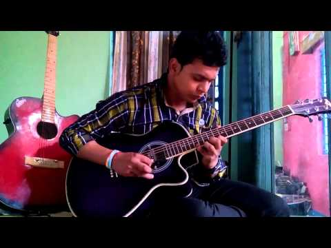 Guitar khamoshiyan guitar tabs : Khamoshiyan tabs or leads - YouTube